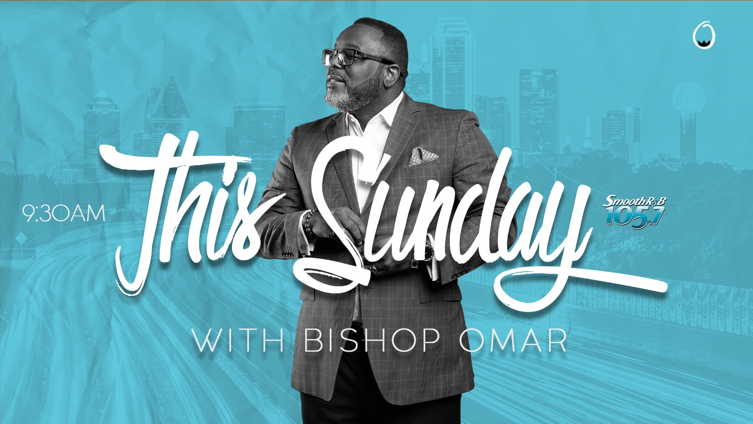 This Sunday with Bishop 06-28