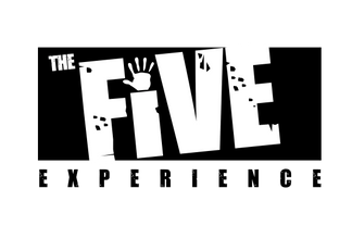 thefive